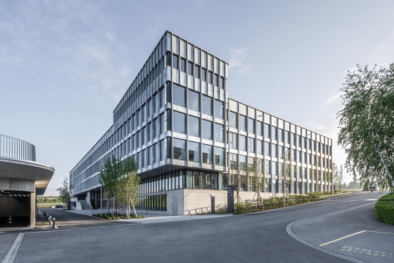OYM Aussenaufnahme Architekturfotografie-Regine Giesecke