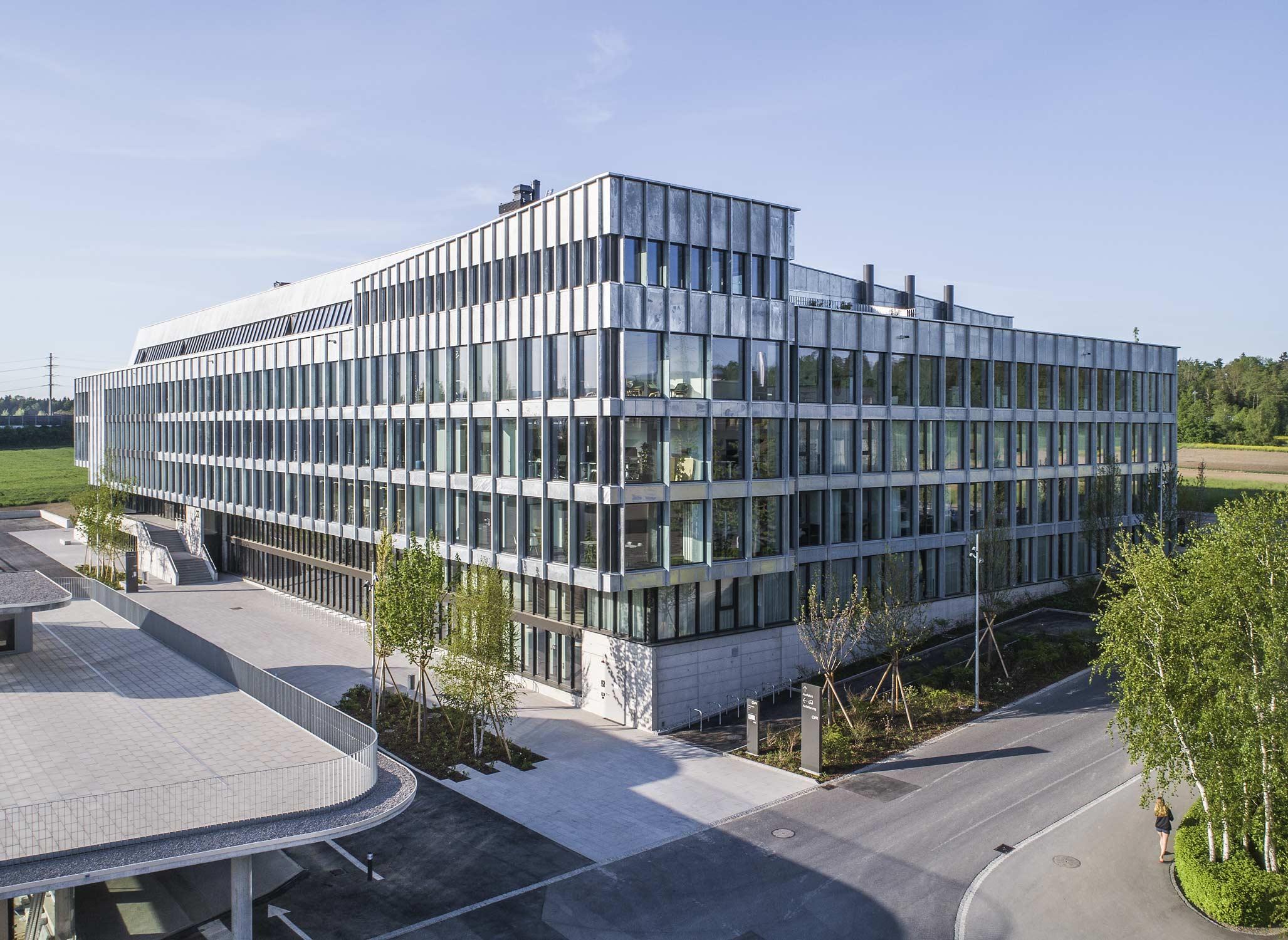 OYM Luftaufnahme Architekturfotografie-Regine Giesecke