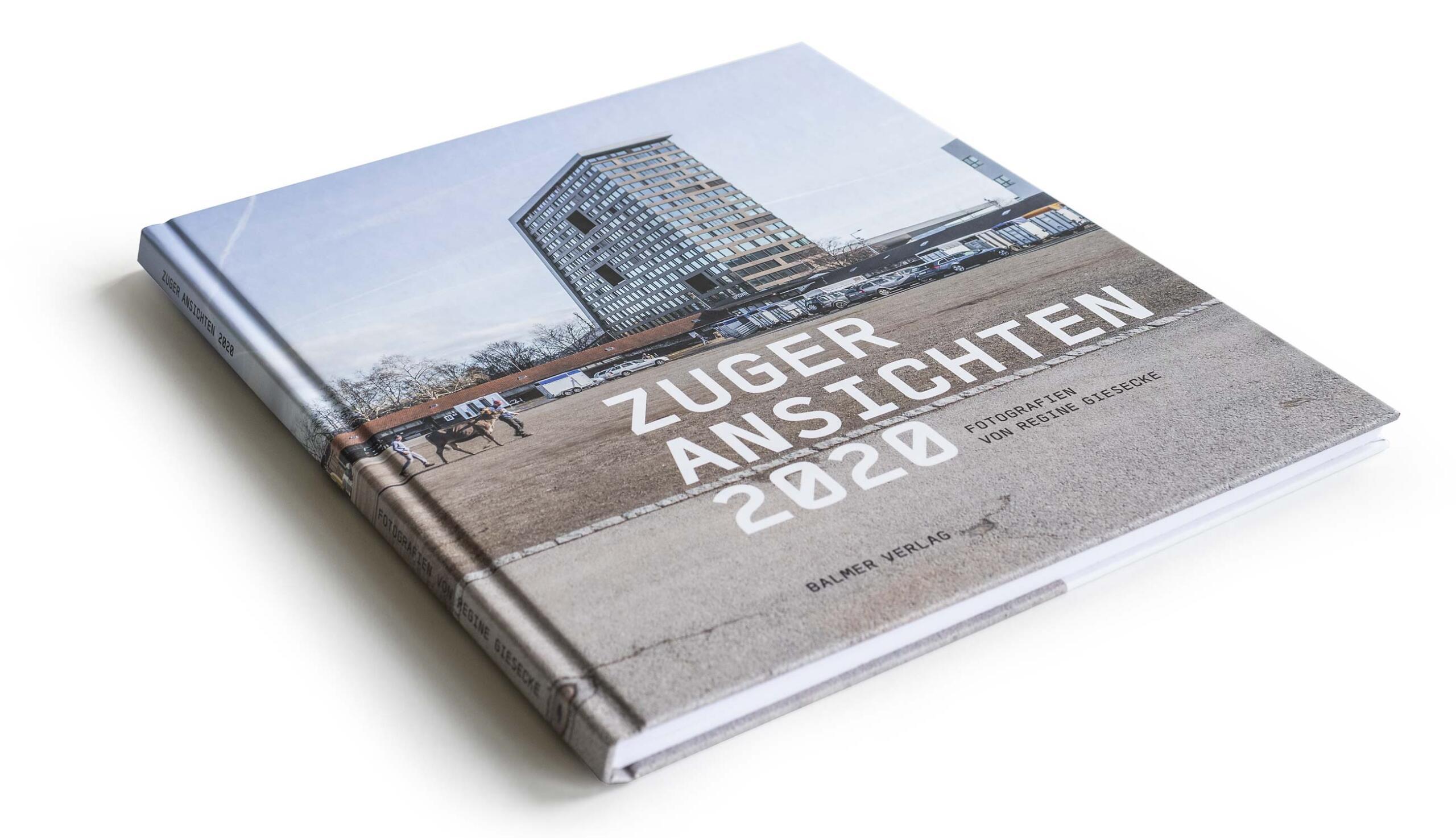 Buch-Zuger-Ansichten-2020-Regine-Giesecke